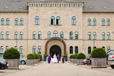 WEB 025 383x255 - Jasmin und Marcel Open Air Schlossromantik in Blankenburg