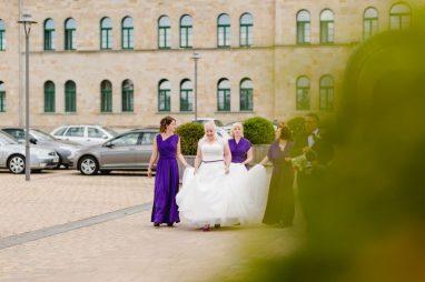 WEB 028 382x254 - Jasmin und Marcel Open Air Schlossromantik in Blankenburg