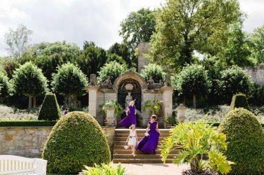 WEB 054 383x255 - Jasmin und Marcel Open Air Schlossromantik in Blankenburg