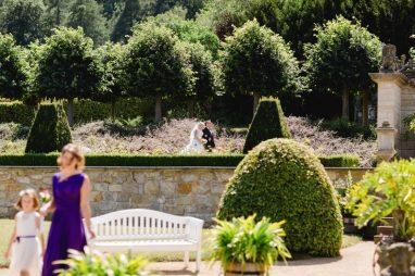 WEB 056 382x254 - Jasmin und Marcel Open Air Schlossromantik in Blankenburg