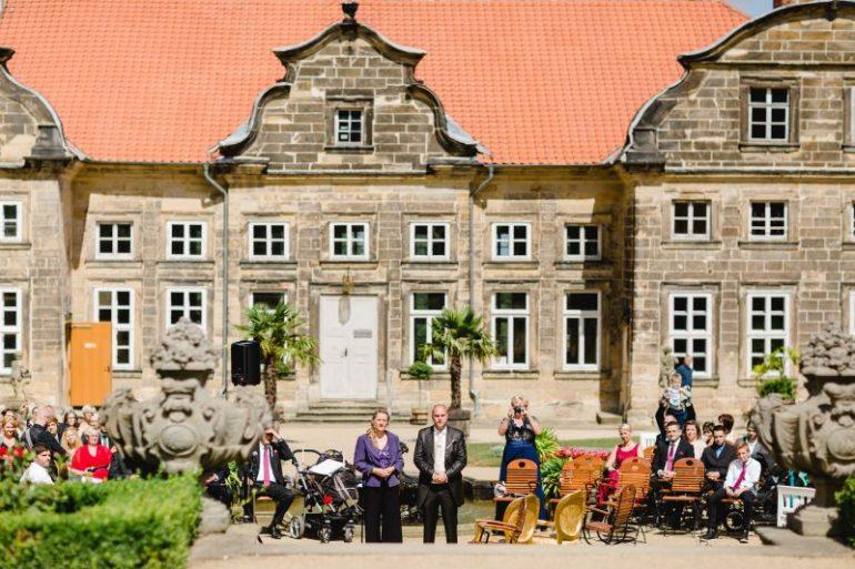 WEB 063 770x513 - Jasmin und Marcel Open Air Schlossromantik in Blankenburg