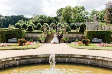 WEB 070 383x255 - Jasmin und Marcel Open Air Schlossromantik in Blankenburg