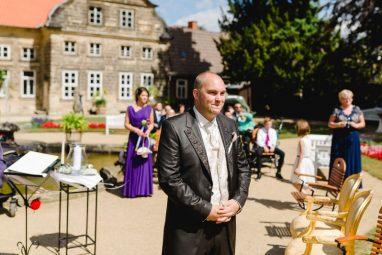 WEB 072 382x255 - Jasmin und Marcel Open Air Schlossromantik in Blankenburg