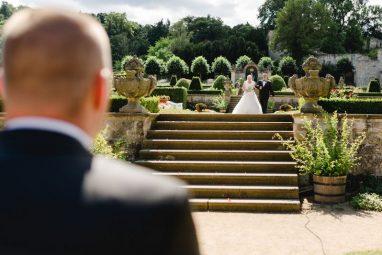 WEB 075 382x255 - Jasmin und Marcel Open Air Schlossromantik in Blankenburg