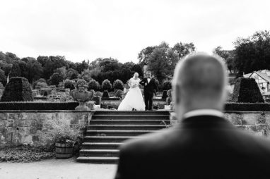 WEB 077 382x254 - Jasmin und Marcel Open Air Schlossromantik in Blankenburg
