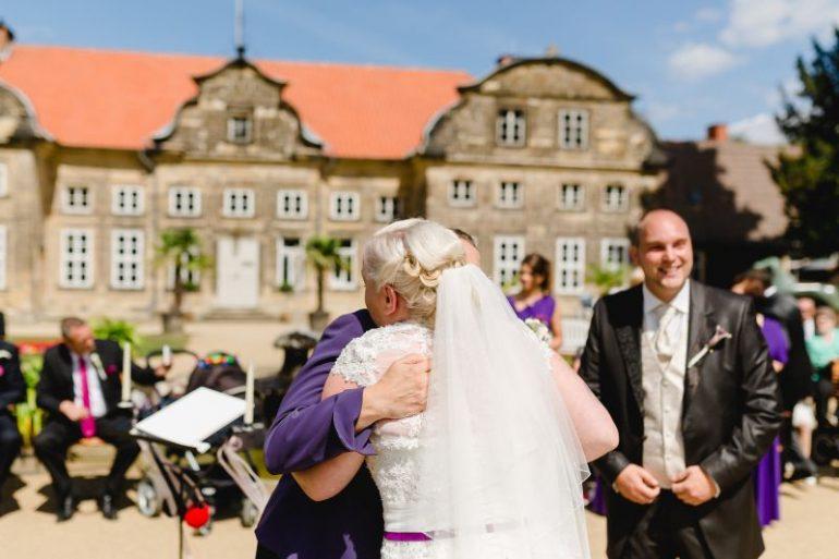 WEB 083 770x513 - Jasmin und Marcel Open Air Schlossromantik in Blankenburg