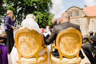 WEB 095 382x255 - Jasmin und Marcel Open Air Schlossromantik in Blankenburg