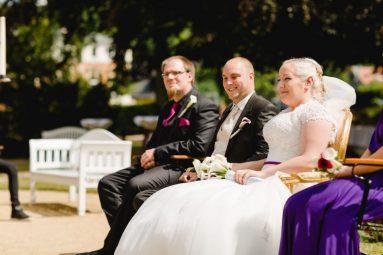 WEB 098 383x255 - Jasmin und Marcel Open Air Schlossromantik in Blankenburg