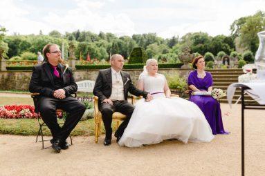WEB 117 383x255 - Jasmin und Marcel Open Air Schlossromantik in Blankenburg
