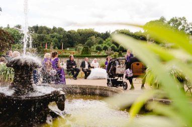 WEB 126 382x254 - Jasmin und Marcel Open Air Schlossromantik in Blankenburg