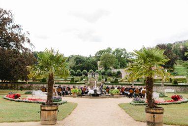 WEB 128 382x255 - Jasmin und Marcel Open Air Schlossromantik in Blankenburg