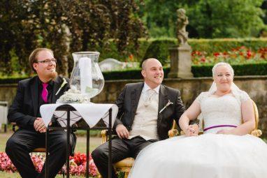 WEB 133 382x255 - Jasmin und Marcel Open Air Schlossromantik in Blankenburg
