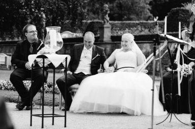 WEB 134 383x255 - Jasmin und Marcel Open Air Schlossromantik in Blankenburg