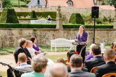 WEB 150 382x254 - Jasmin und Marcel Open Air Schlossromantik in Blankenburg