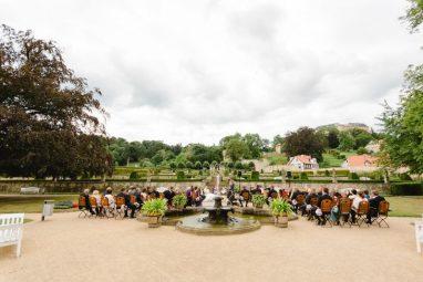 WEB 159 382x255 - Jasmin und Marcel Open Air Schlossromantik in Blankenburg