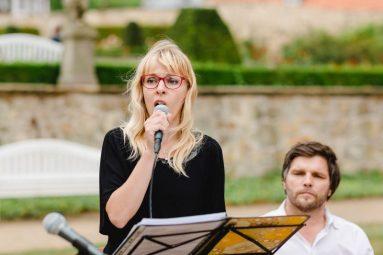WEB 173 383x255 - Jasmin und Marcel Open Air Schlossromantik in Blankenburg