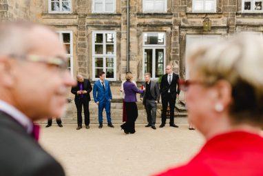 WEB 188 382x255 - Jasmin und Marcel Open Air Schlossromantik in Blankenburg