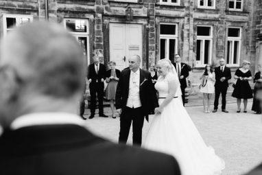 WEB 202 382x255 - Jasmin und Marcel Open Air Schlossromantik in Blankenburg