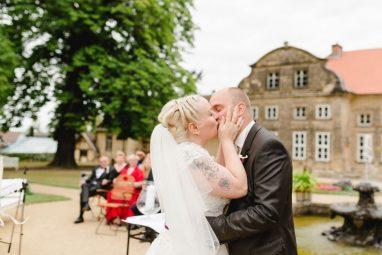 WEB 251 382x255 - Jasmin und Marcel Open Air Schlossromantik in Blankenburg
