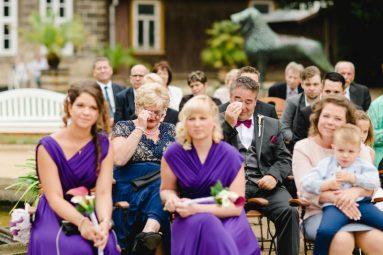 WEB 257 383x255 - Jasmin und Marcel Open Air Schlossromantik in Blankenburg