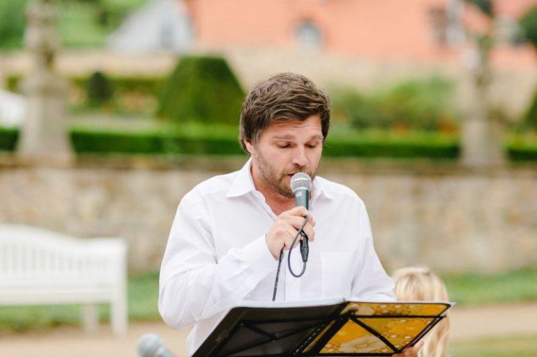 WEB 262 770x513 - Jasmin und Marcel Open Air Schlossromantik in Blankenburg