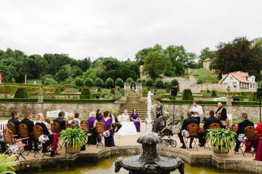 WEB 266 382x254 - Jasmin und Marcel Open Air Schlossromantik in Blankenburg