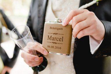 WEB 333 382x254 - Jasmin und Marcel Open Air Schlossromantik in Blankenburg