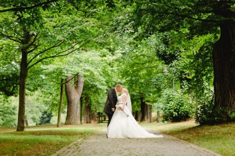 WEB 374 470x313 - Jasmin und Marcel Open Air Schlossromantik in Blankenburg