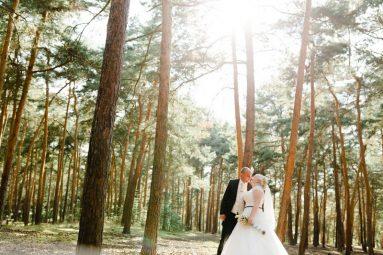WEB 434 383x255 - Jasmin und Marcel Open Air Schlossromantik in Blankenburg