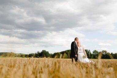 WEB 476 382x255 - Jasmin und Marcel Open Air Schlossromantik in Blankenburg