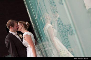 astrid simon 124 382x255 - Astrid und Simon im Tanzhaus Bothe Hannover
