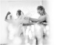 """fotograf alexander hahn 15 5093 230x154 - Anne und Stefan - Ein besonderes \""""Ja!\"""" am See"""