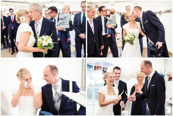 """fotograf alexander hahn 23 509b 576x385 - Anne und Stefan - Ein besonderes \""""Ja!\"""" am See"""