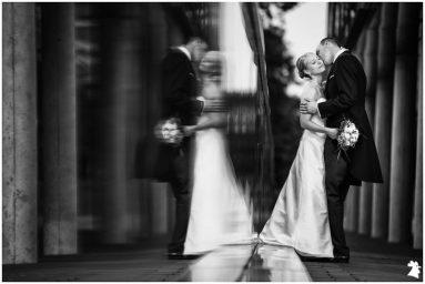 """fotograf alexander hahn 40 50ac 383x256 - Anne und Stefan - Ein besonderes \""""Ja!\"""" am See"""