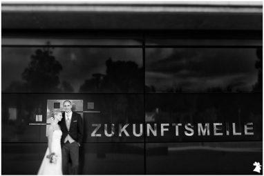"""fotograf alexander hahn 41 50ad 382x255 - Anne und Stefan - Ein besonderes \""""Ja!\"""" am See"""