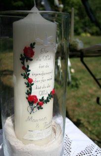 fuhr 073 204x315 - Marina & Frank im Garten des St. Annen Hauses Goslar
