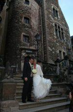 hip 084 150x230 - Corinna & Patrick im Wernigeröder Schloß
