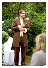 hoa 117 kopie 164x231 - Isabel und Sebastian im Garten des Waldhaus Osterwieck