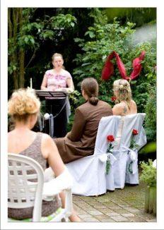 hoa 142 kopie 232x326 - Isabel und Sebastian im Garten des Waldhaus Osterwieck