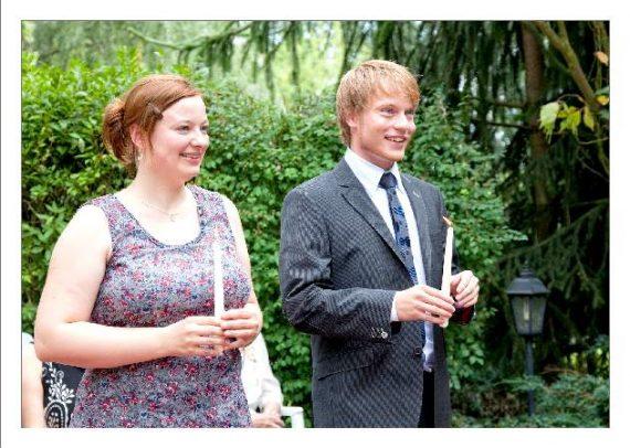 hoa 146 kopie 570x406 - Isabel und Sebastian im Garten des Waldhaus Osterwieck