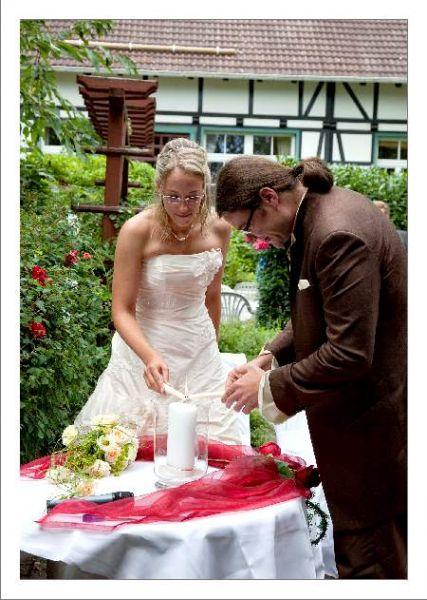hoa 147 kopie - Isabel und Sebastian im Garten des Waldhaus Osterwieck