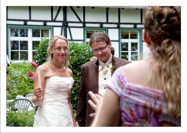hoa 149 kopie - Isabel und Sebastian im Garten des Waldhaus Osterwieck
