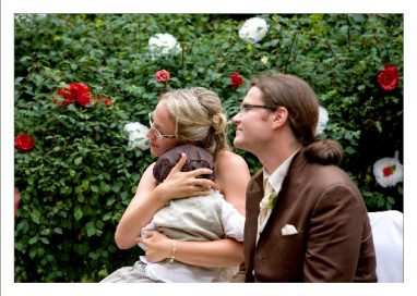 hoa 153 kopie 382x272 - Isabel und Sebastian im Garten des Waldhaus Osterwieck