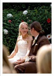 hoa 159 kopie 191x268 - Isabel und Sebastian im Garten des Waldhaus Osterwieck