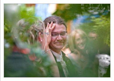 hoa 164 kopie 382x272 - Isabel und Sebastian im Garten des Waldhaus Osterwieck