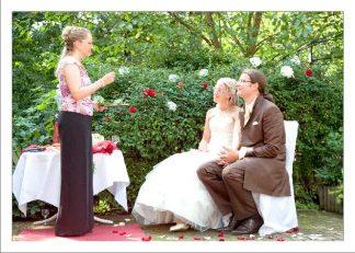 hoa 173 kopie 324x231 - Isabel und Sebastian im Garten des Waldhaus Osterwieck