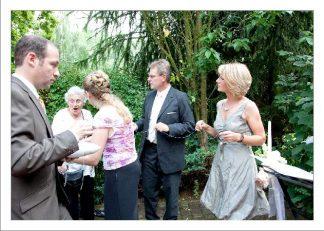 hoa 177 kopie 324x231 - Isabel und Sebastian im Garten des Waldhaus Osterwieck
