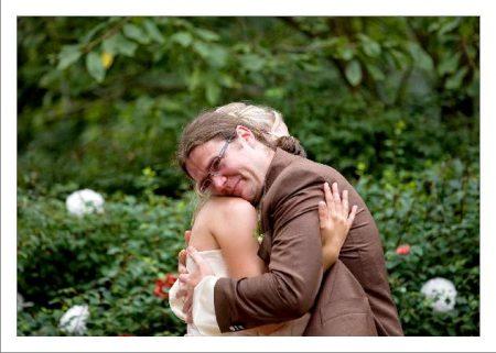 hoa 224 kopie 450x321 - Isabel und Sebastian im Garten des Waldhaus Osterwieck