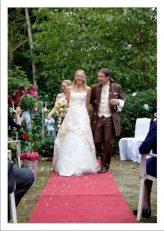 hoa 249 kopie 164x231 - Isabel und Sebastian im Garten des Waldhaus Osterwieck