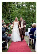 hoa 251 kopie 164x231 - Isabel und Sebastian im Garten des Waldhaus Osterwieck